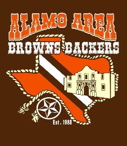 alamo-backers